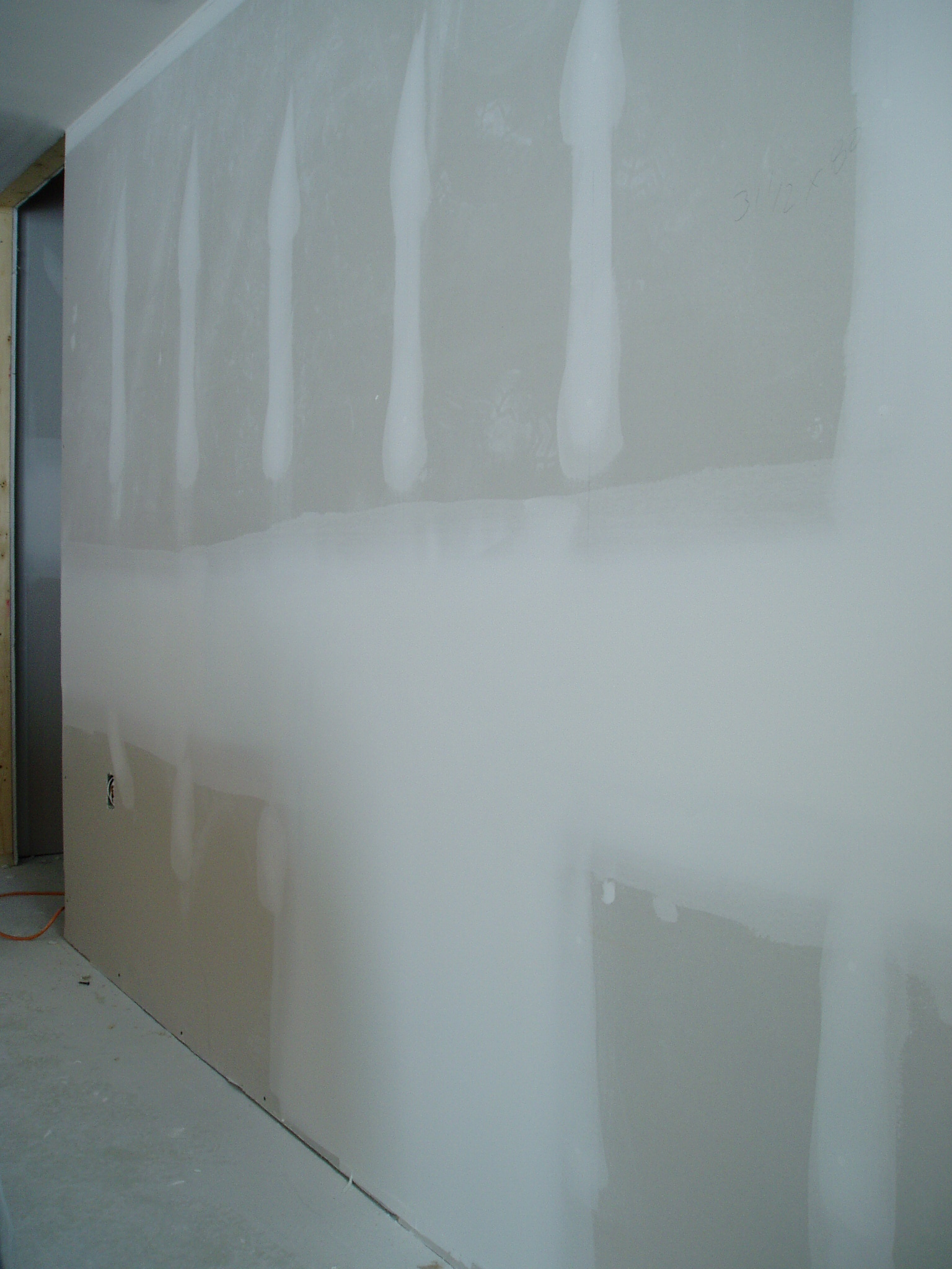 Welcome to Quality Drywall Finishing Services!